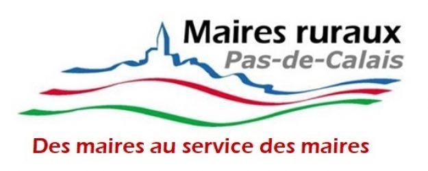 Association des Maires Ruraux du Pas-De-Calais